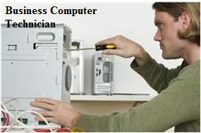 Computer Technician1